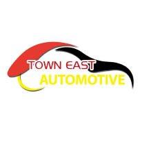 Town East Automotive - Mesquite, TX - Automotive