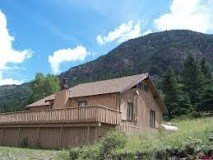 Rocky Mountain Lodge - Antonito, CO - RV Parks