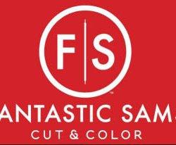 Fantastic Sams Regional - Glendale, AZ - Health & Beauty