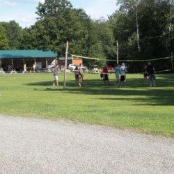 Copake Camping Resort - Copake, NY - RV Parks
