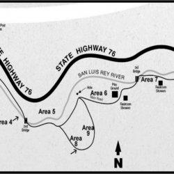 La Jolla Indian Campground - Pauma Valley, CA - RV Parks