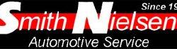 Smith Nielsen Auto Service - Brooklyn Park, MN - Automotive
