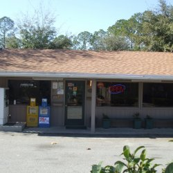 Casey Jones Campgrounds - Lake City, FL - RV Parks