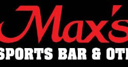 Max's Sports Bar & Grill - Glendale, AZ - Restaurants