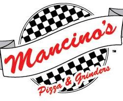 Mancino's Pizza & Grinders - Brighton, MI - Restaurants