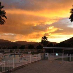 The Californian RV Resort - Acton, CA - RV Parks