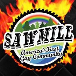 Sawmill Campground - Dade City, FL - RV Parks