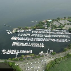 Haverstraw Marina - West Haverstraw, NY - RV Parks