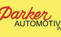 Parker Automotive - Parker, CO - Automotive