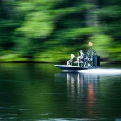 Turner Fish Camp - Inverness, FL - RV Parks