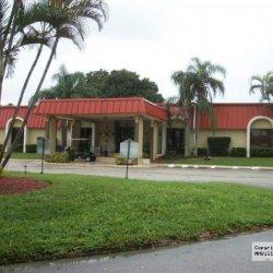 Park City West - Ft. Lauderdale, FL - RV Parks