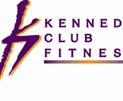 Kennedy Club Fitness - Paso Robles, CA - Health & Beauty