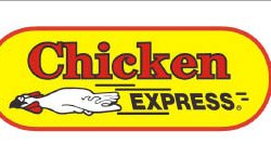 Chicken Express - Lancaster, TX - Restaurants