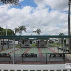 Glen Ellen - Clearwater, FL - RV Parks