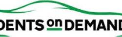 Dents On Demand - Mckinney, TX - Automotive