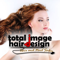 Total Image Hair Design - Dunedin, FL - Beauty & Spa