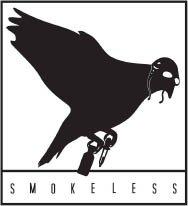 Smokeless Smoking - Bloomington, MN - Professional
