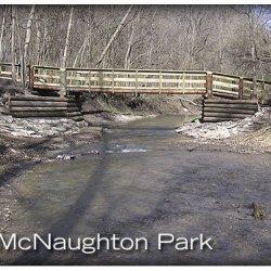 John T Mcnaughton Park - Pekin, IL - RV Parks