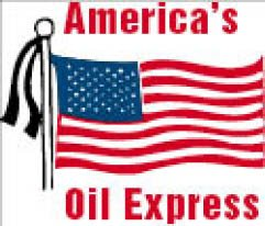 Americas Oil Express - Tampa, FL - Automotive