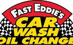 Fast Eddie's Car Wash Oil Change - Lansing, MI - Automotive