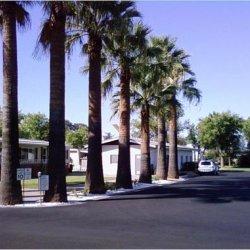 Mark-J Rv Park - Sacramento, CA - RV Parks