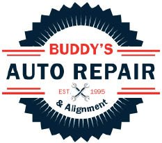 Buddy's Auto Repair & Alignment - Scottsdale, AZ - Automotive