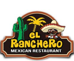 El Ranchero - Lees Summit, MO - Restaurants