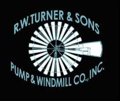 R. W. Turner & Sons Pump & Windmill Co. Inc. - Wickenburg, AZ - Home & Garden