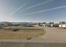 Golden Glory Trailer Park - Kingman, AZ - RV Parks