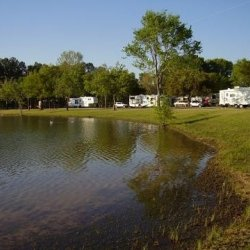 RVacation RV Park - Selma, NC - RV Parks
