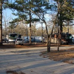 Lazy Acres Campground - Fayetteville, NC - RV Parks