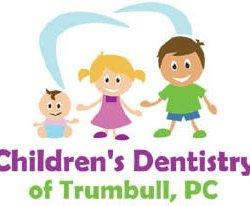Children's Dentistry Of Trumbull - Trumbull, CT - Health & Beauty