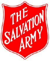 Salvation Army - Ankeny, IA - Stores