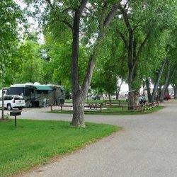 Loveland RV Resort - Loveland, CO - RV Parks