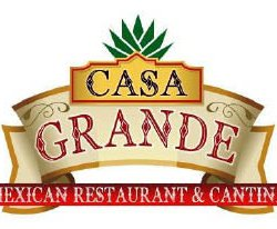 Casa Grande - Reno, NV - Restaurants