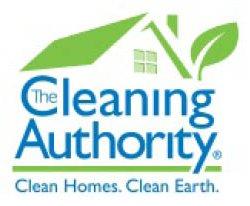 The Cleaning Authority - Fenton, MI - MISC