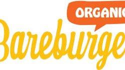 Organic Bareburger - New York, NY - Restaurants