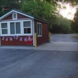 Anderson Road Campground - Nashville, TN - RV Parks