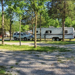River Road Rv Park - Chapel Hill, TN - RV Parks