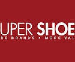 Super Shoes - Staunton, VA - Stores