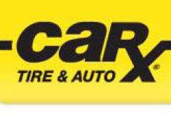 Car X Tire & Auto - Eden Prairie, MN - Automotive