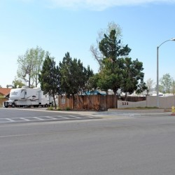 Mountain Valley RV Resort - Heber City, UT - RV Parks