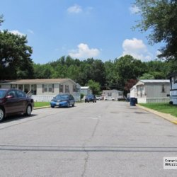 Fernwood - Capitol Heights, MD - RV Parks