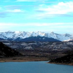 Ridgway State Park - Ridgway , CO - Colorado State Parks