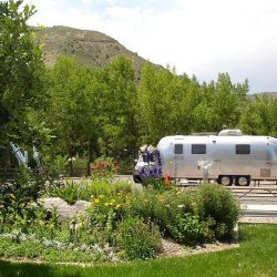 Clear Creek RV Park - Golden, CO - County / City Parks