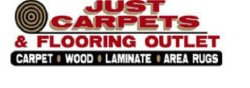 Just Carpet & Flooring - Howell, NJ - Stores