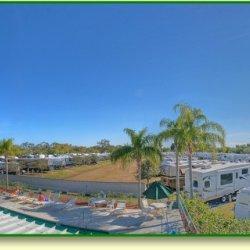 Port St Lucie Rv Resort Fl Parks