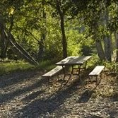 Mountain Lakes  - Lytle Creek, CA - RV Parks