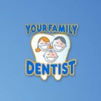 Your Family Dentist, P.C. - Peoria, AZ - Health & Beauty