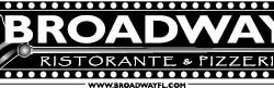 Broadway Ristorante & Pizzeria - Altamonte Springs, FL - Restaurants
